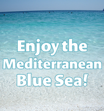 enjoy-thassos-blue-sea